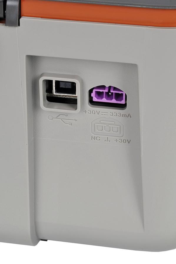 Télécharger Pilote HP Deskjet 3630 Imprimante Gratuit