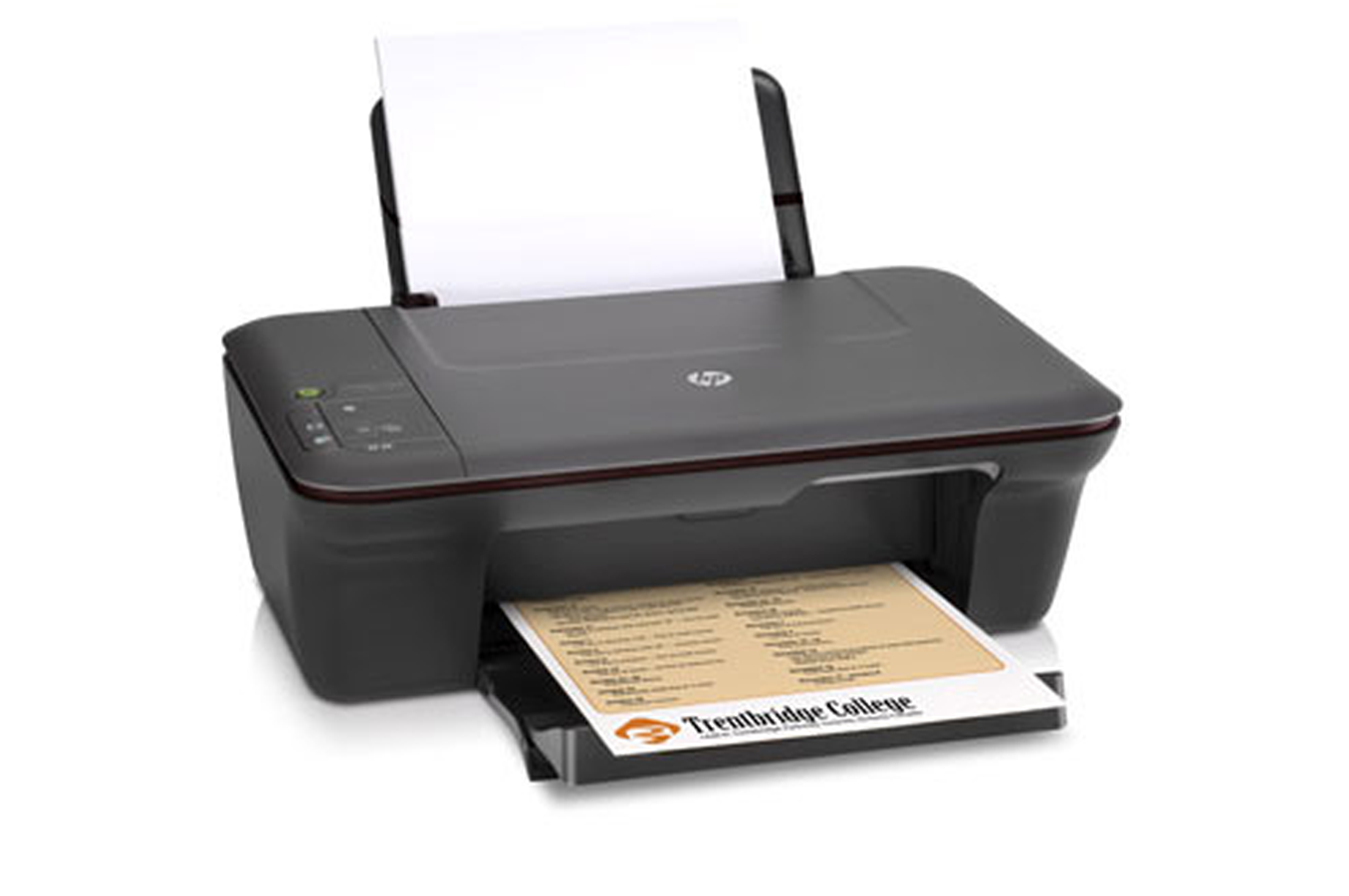 scanner un document avec imprimante hp deskjet 1050a. Black Bedroom Furniture Sets. Home Design Ideas