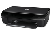 tout le choix darty en imprimante et scanner. Black Bedroom Furniture Sets. Home Design Ideas