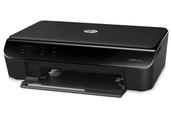 pack imprimante jet d 39 encre hp envy 4500 ct ca 3795314. Black Bedroom Furniture Sets. Home Design Ideas