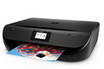 Hp ENVY 4527 compatible HP instant ink photo 2