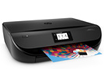 Hp ENVY 4527 compatible HP instant ink photo 3