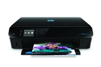 Imprimante jet d'encre ENVY 5536 Hp