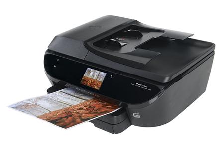 pack imprimante jet d 39 encre epson 7640 ctche. Black Bedroom Furniture Sets. Home Design Ideas