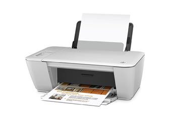 Imprimante jet d'encre DESKJET 1510 Hp