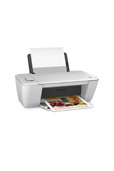 Imprimante jet d'encre HP DESKJET 2136 Hp