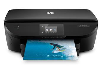Imprimante jet d'encre ENVY 5644 Hp