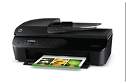 Hp OFFICEJET 4630 e-tout-en-un