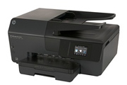 Hp OFFICEJET 6830