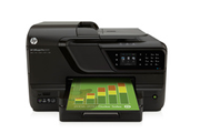 Hp Officejet OJPRO8600