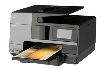 Imprimante jet d'encre OFFICEJET PRO 8620 Hp
