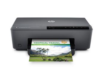 Imprimante jet d'encre OFFICJET PRO 6230 Hp