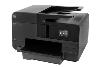 Imprimante jet d'encre OFFICEJET PRO 8615 Hp