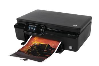 pack imprimante jet d 39 encre hp photosmart5520 ct. Black Bedroom Furniture Sets. Home Design Ideas