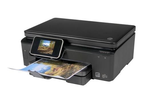avis clients pour le produit imprimante jet d'encre hp photosmart