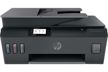 Imprimante multifonction Hp SMART TANK PLUS 570