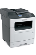Imprimante laser Lexmark MX310