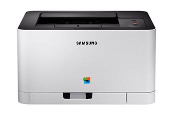 Imprimante jet d'encre SL-C430 Samsung