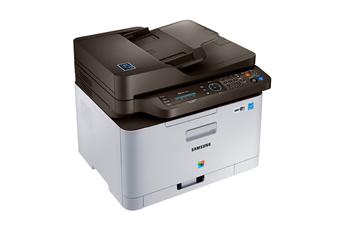 Imprimante jet d'encre SL-C480FW Samsung