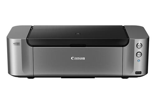 Imprimante photo Canon PIXMA PRO 100S