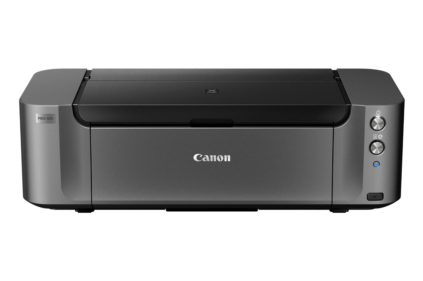imprimante photo canon pixma pro 10s 4085256 darty. Black Bedroom Furniture Sets. Home Design Ideas