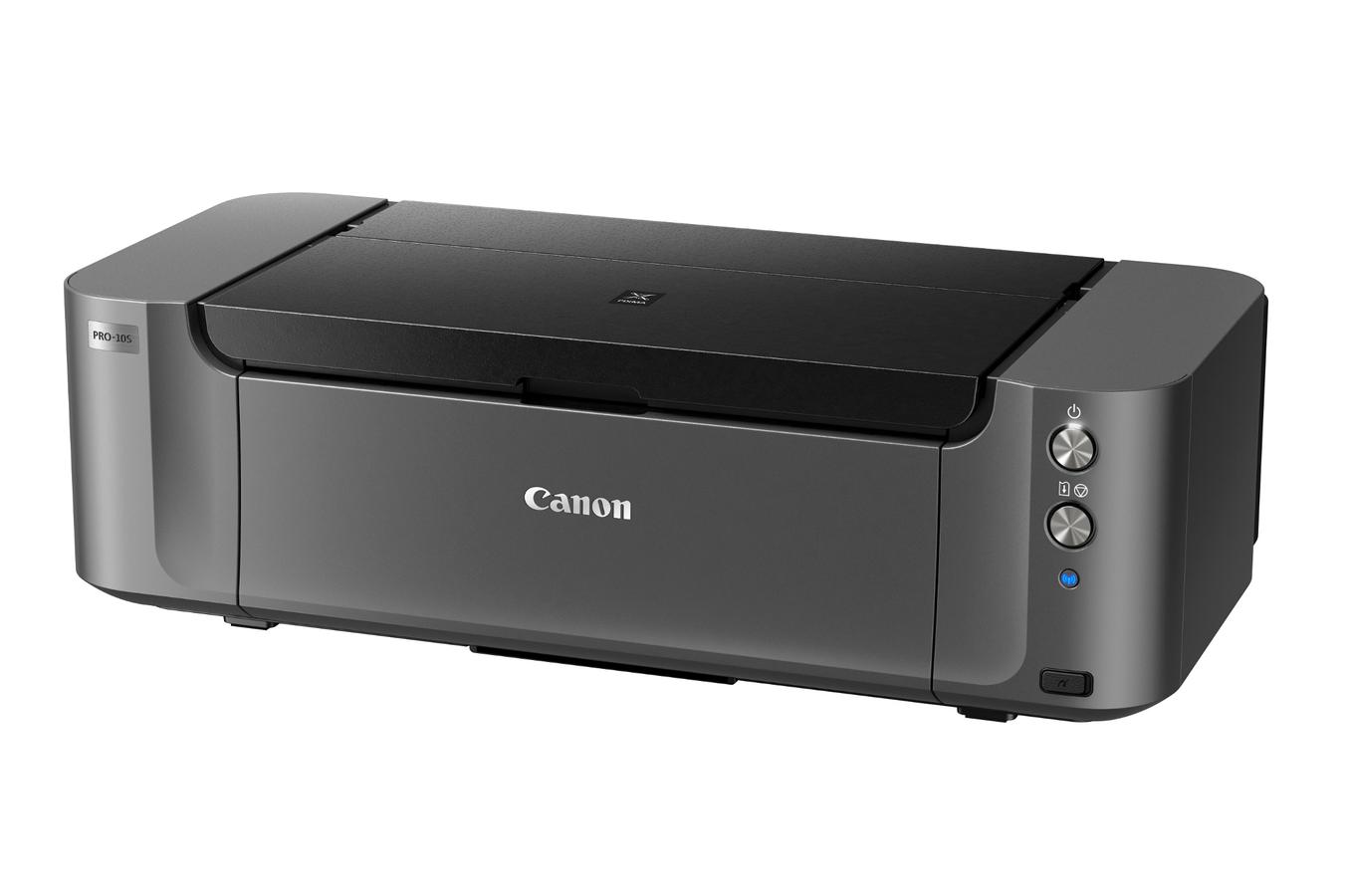 Imprimante photo canon pixma pro 10s 4085256 darty - Imprimante chez darty ...