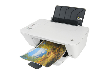 pack imprimante jet d 39 encre hp deskjet2540 ct 3800555. Black Bedroom Furniture Sets. Home Design Ideas