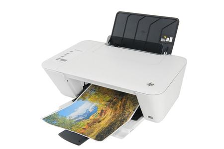 imprimante hp deskjet 2540