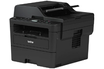 Brother DCP-L2550DN photo 2