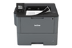 Brother DCP-L5500DN photo 2