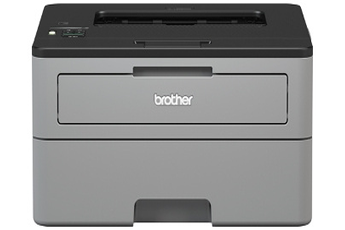 Imprimante monofonction Brother HL-L2350DW