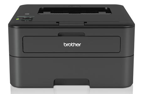Imprimante laser Brother HL-L2365DW   Darty 70baf1e859a5
