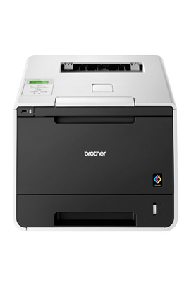 Imprimante compacte brother dcp l2540dn multifonction - Imprimante chez darty ...