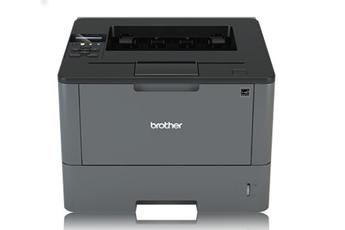 Imprimante laser HLL5100DN Brother