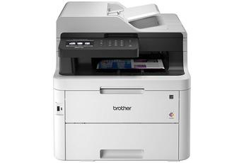 Imprimante laser Brother MFC-L3750CDW