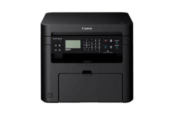 Imprimante laser ISENSYSMF212WMFP Canon