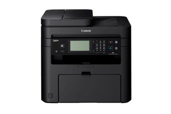 Imprimante laser ISENSYSMF217WMFP Canon