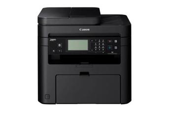 Imprimante laser ISENSYSMF229DWMFP Canon