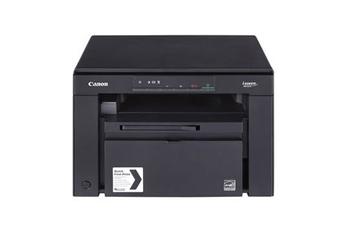 Imprimante laser I SENSYS MF3010 Canon
