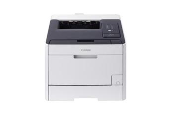 Imprimante laser ISENSYS LBP7210Cdn Canon