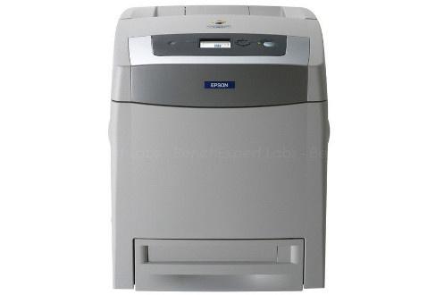 Imprimante laser ACULASER C3800DN Epson
