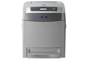 AcuLaser C3800DN