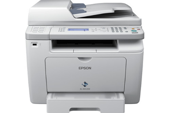 Imprimante laser WORKFORCE AL-MX200DNF Epson