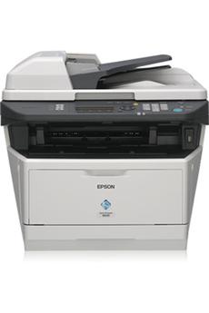 Imprimante laser WORKFORCE AL-MX200DNF Epson