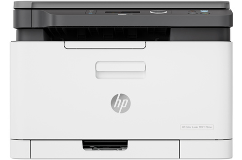 HP 170