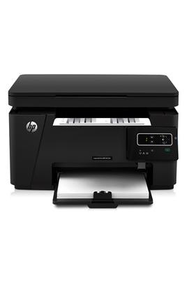 Imprimante laser Hp LASERJET PRO M125A
