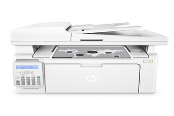 Imprimante laser Hp LASERJET PRO M130FN