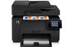 Imprimante laser LASERJET PRO M127 FW Hp