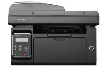 Imprimante laser Pantum M6550NW 3 en 1 Monochrome Laser