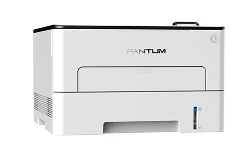 P3305DN Laser monochrome
